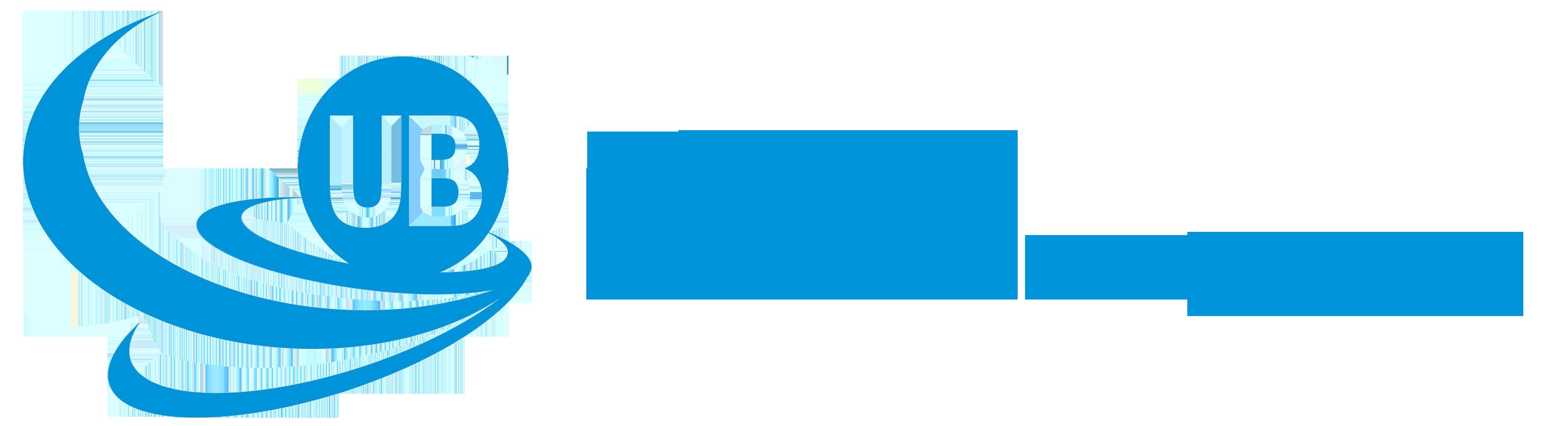 Program Studi Pasca Sarjana Sosiologi UB