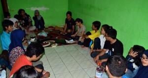 11 Praktikum kuantitatif Banjararum