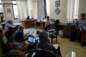 Soziologe andini 17 mei 2013