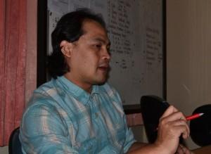 Soziologe p iwan 19 4 2013